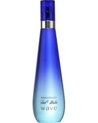 Cool Water Wave, EdT 100ml thumbnail