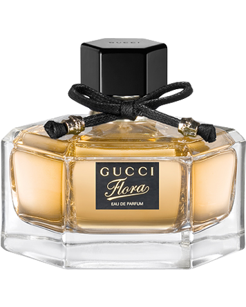 Gucci Flora by Gucci, EdP