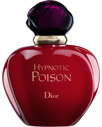 Dior Hypnotic Poison, EdT