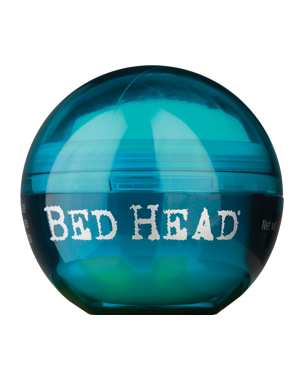 TIGI Bed Head Hard to Get 42ml