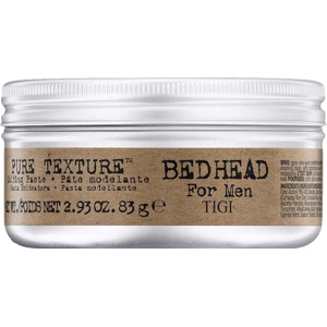 B For Men Pure Texture Molding Paste 83g