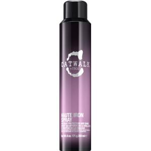 Catwalk Haute Iron Spray 200ml