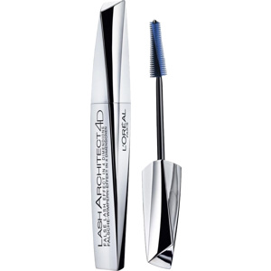 Lash Architect 4D Mascara