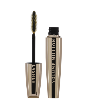 L'Oréal Volume Million Lashes Mascara