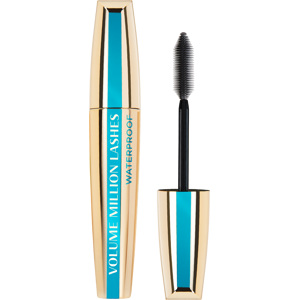 Volume Million Lashes Waterproof Mascara