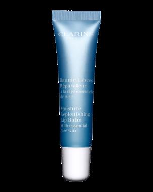 Clarins Clarins Moisture Replenishing Lip Balm