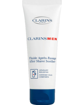 Clarins Men After Shave Soother 75ml