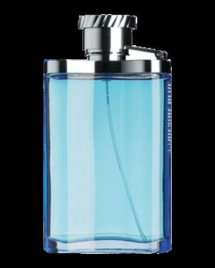 Dunhill Desire Blue, EdT