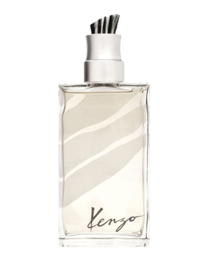 Kenzo Jungle Pour Homme, EdT 100ml