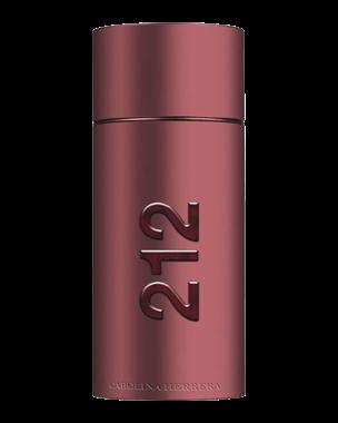 Carolina Herrera 212 Sexy for Men, EdT