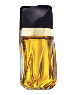 Estée Lauder Knowing, EdP