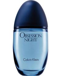 Obsession Night, EdP 100ml thumbnail