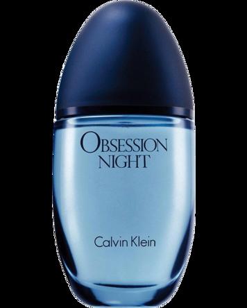 Calvin Klein Obsession Night, EdP