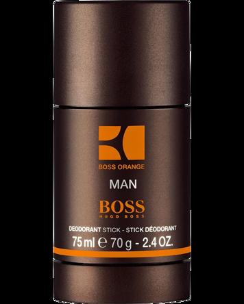 Hugo Boss Boss Orange Man, Deostick 75ml