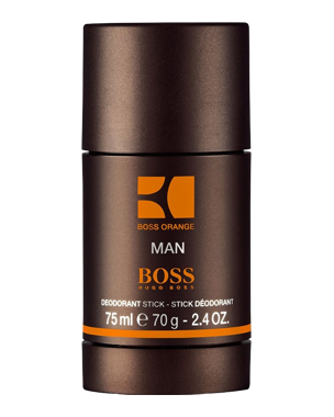 Hugo Boss Boss Orange Man, Deostick 75ml