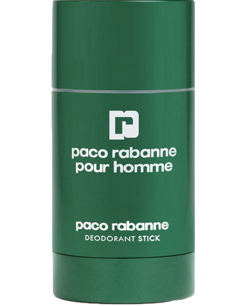 Paco Rabanne Pour Homme, Deostick 75ml