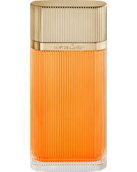Must De Cartier, EdT 100ml thumbnail