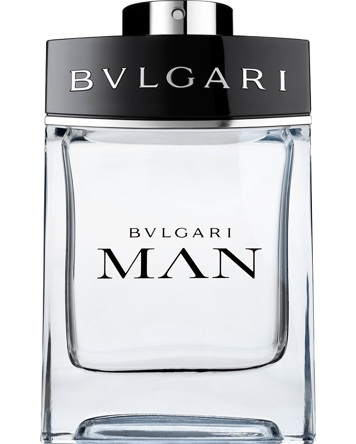Bvlgari Man, EdT