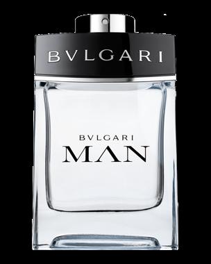 Bvlgari Man, EdT