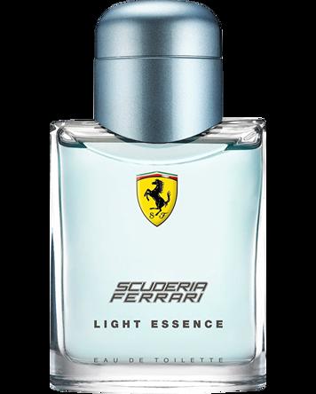 Ferrari Light Essence, EdT
