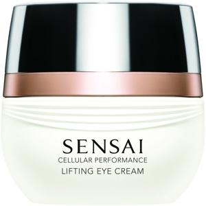 Cellular Performance Lifting Eye Cream 15ml