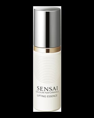Sensai Cellular Performance Lifting Essence 40ml