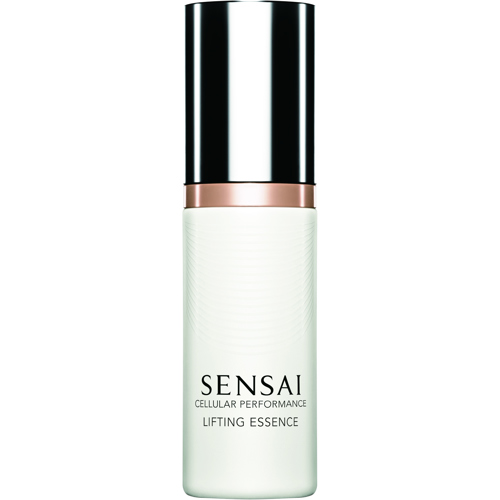 Cellular Performance Lifting Essence 40ml