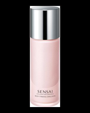 Sensai Cellular Performance Body Firming Emulsion 200ml