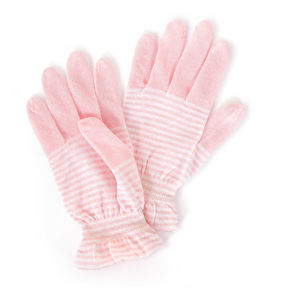 Sensai CP Treatment Gloves
