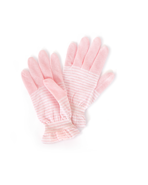 Sensai Sensai CP Treatment Gloves