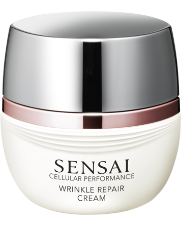 Cellular Performance Wrinkle Repair Cream 40ml