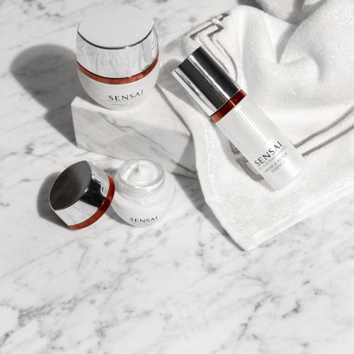Cellular Performance Wrinkle Repair Cream 40ml