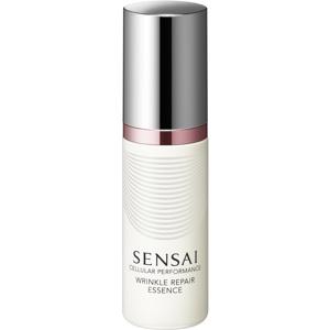 Cellular Performance Wrinkle Repair Essence 40ml