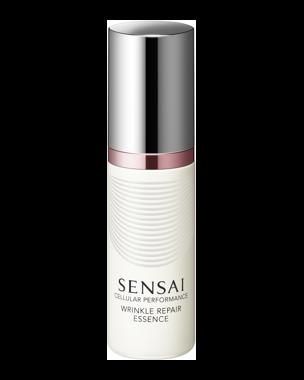 Sensai Cellular Performance Wrinkle Repair Essence 40ml