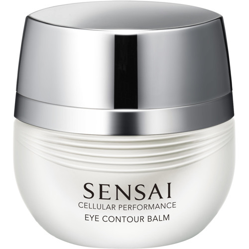Cellular Performance Eye Contour Balm 15ml