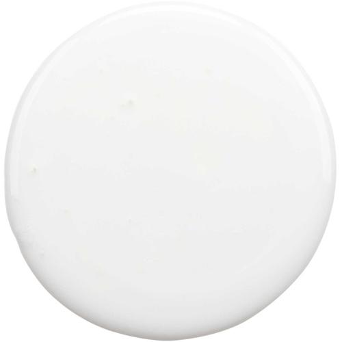 Scalp Relief Soothing Balance Shampoo 300ml