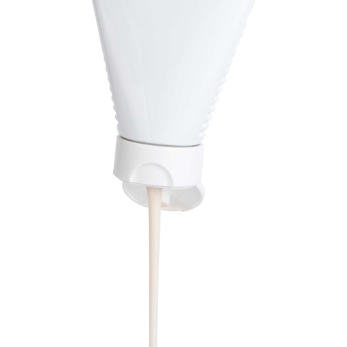 Scalp Relief Oil Detox Shampoo 300ml
