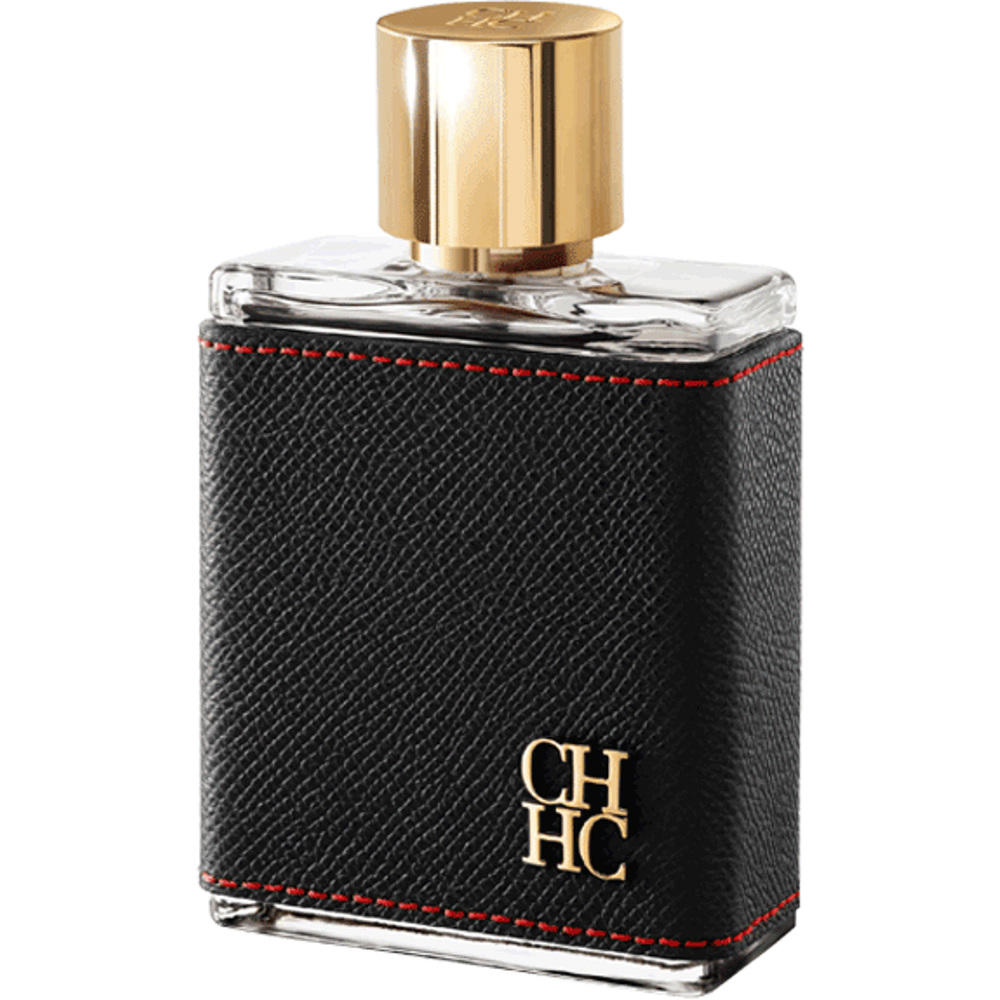 Carolina Herrera CH Men, EdT