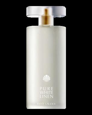 Estée Lauder Pure White Linen, EdP
