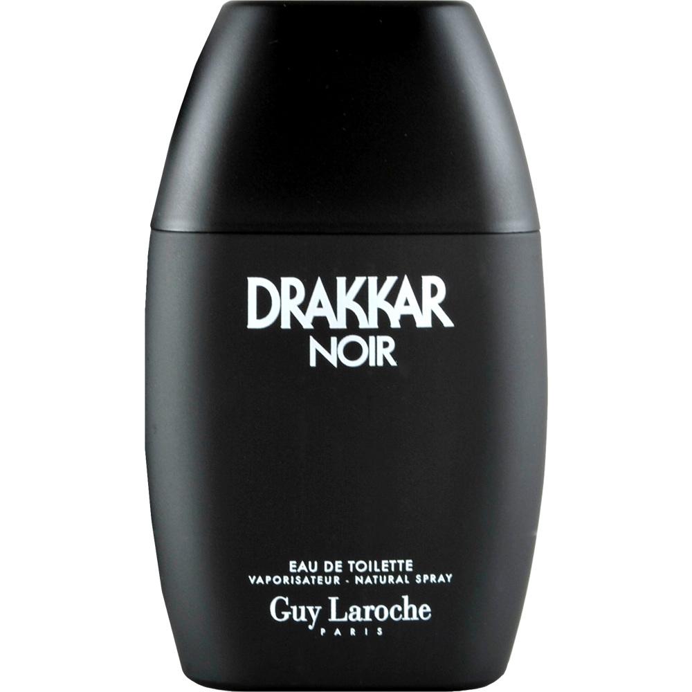 Guy Laroche Drakkar Noir, EdT