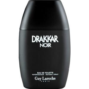 Drakkar Noir, EdT