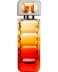 Boss Orange Sunset, EdT 30ml thumbnail