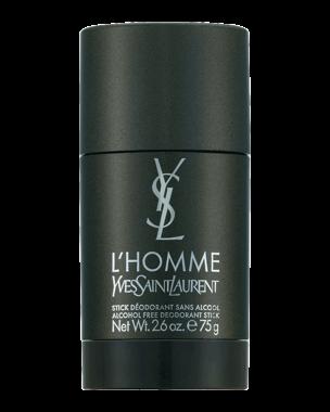 Yves Saint Laurent L'Homme, Deostick 75g