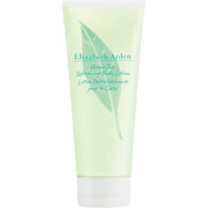 Green Tea, Body Lotion