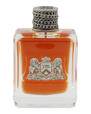 Juicy Couture Dirty English, EdT