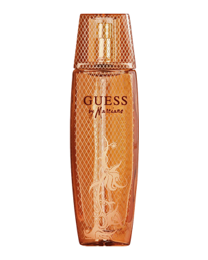 Guess Guess by Marciano, EdP