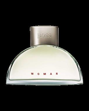 Hugo Boss Boss Woman, EdP