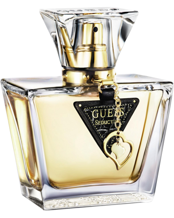 Seductive, EdT 75ml