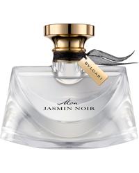 Mon Jasmin Noir, EdP 50ml
