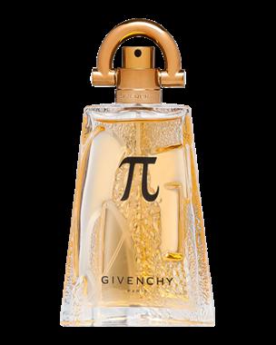 Givenchy Pi, EdT